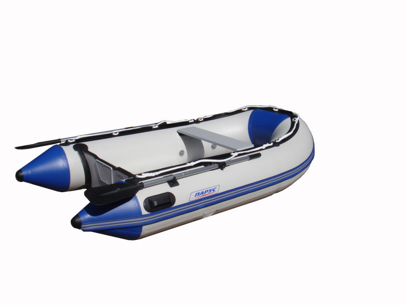 моторные лодки с алюминиевым днищем